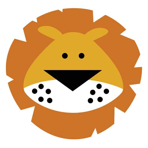 The lion king vectors svg vector illustration graphic art design format. Pin on Scrapbooking