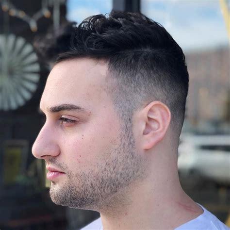 military haircuts   totally cool