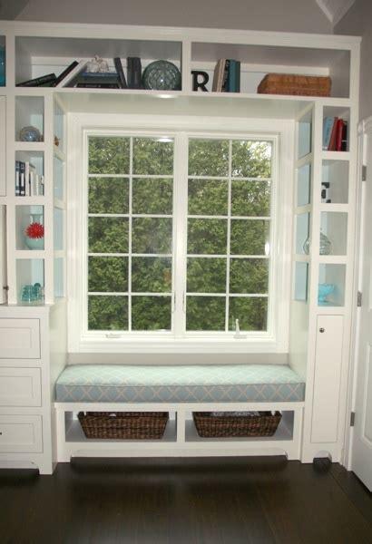 17 best images about bookshelf decor on pinterest