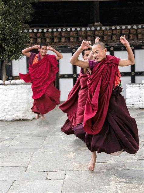 Librerie Universitarie Pisa by Photographie Prise Par Martine Michaud Au Bhoutan