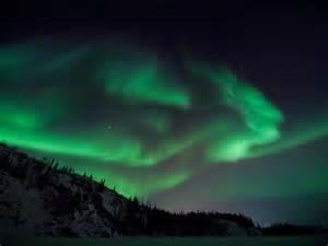 17 best ideas about northern lights tonight on