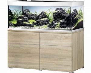 Eheim Proxima 325 Led : aquariumkombination eheim proxima 325 classic mit led beleuchtung und unterschrank eiche bei ~ Watch28wear.com Haus und Dekorationen