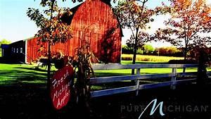 Michigan Agriculture   Pure Michigan - YouTube