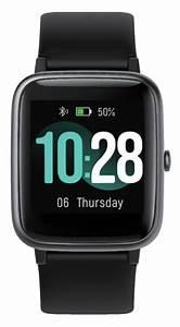 Kogan Active Lite Smart Watch