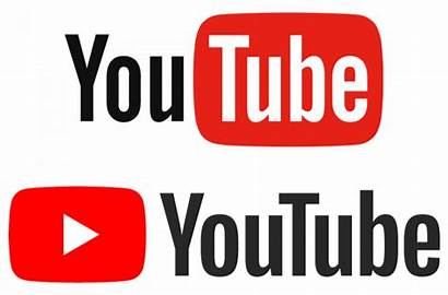 Redesign Transparent Logos Redesigns Logojoy Button Tube