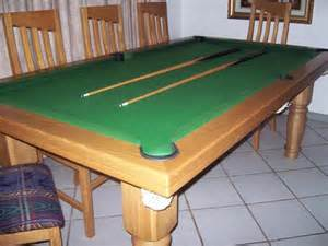 pool table dining room table combo dining room tables