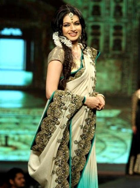 bhagyashree salman   incredibly good