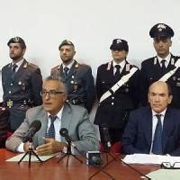 betuniq mobile la ndrangheta controllava le scommesse on line 41