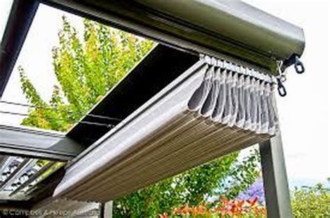 awnings  blinds patio covers shaydports george western cape south africa