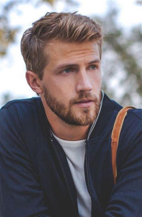 17 Meilleures Idées à Propos De Hommes Blonds Sur