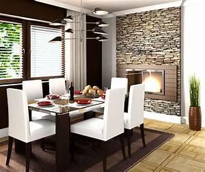 Lustre Pour Salle à Manger : lustre contemporain salle a manger design en image ~ Teatrodelosmanantiales.com Idées de Décoration