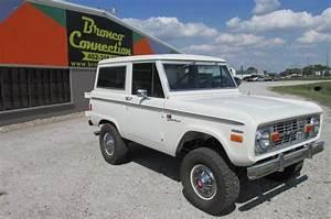 m.broncoparts4u.com ?url=http:   Ford bronco, Classic ford broncos, Ford bronco lifted