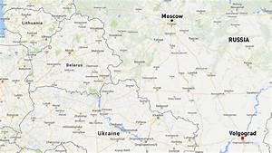 Terrorist Blast Kills 6  Injures Over 30 In Volgograd  Central Russia  U2014 Rt World News