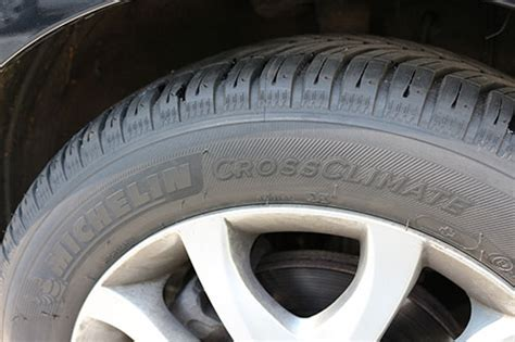 michelin crossclimate all season anvelope all season michelin crossclimate blogoteca eu