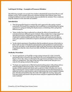Locavores Synthesis Essay  Harvard Business School Essay also Health Is Wealth Essay Sample Of Report Essay University Of Texas El Paso Creative  Argumentative Essay Sample High School
