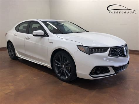2019 acura tlx type s 2019 tlx type s redesign price release date specs