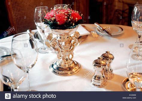 table haute cuisine haute cuisine restaurant detail