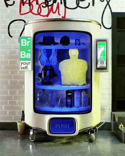 Vending Machine Gifs Tenor