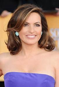 23 best images about Law and Order SVU on Pinterest | In ...