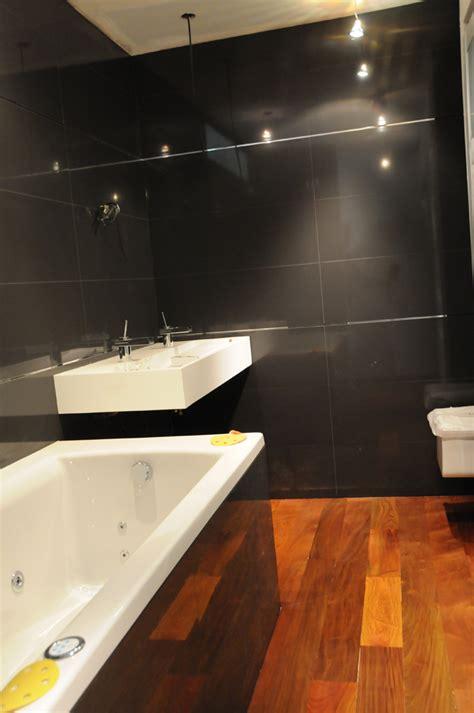 biloune relooking salle de bains page 5