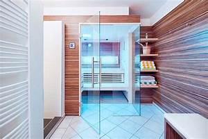 Sauna Nach Maß : sauna nach ma f r zuhause vom hersteller aus linz kaufen ~ Whattoseeinmadrid.com Haus und Dekorationen