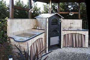Excellent Bello Cucine Da Esterno Prezzi Cucina Design Idee With ...