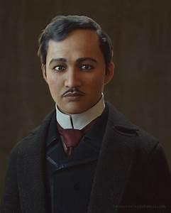 Jose P. Rizal