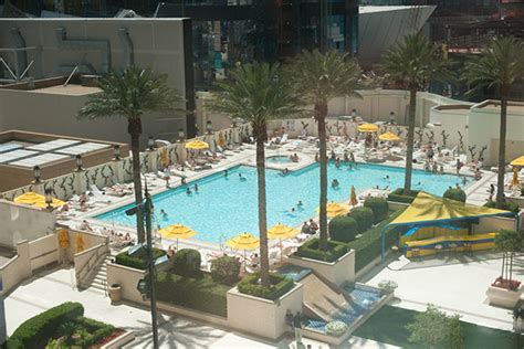 chambre city 399 las vegas s day getaway deal 4 days 3
