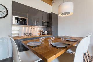 kitchen cabinets supplies contemporain cuisine 3256