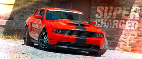 Fast V6 Cars 10k by American S Story On Building A 400 Rwhp V6 Mustang