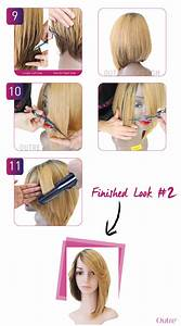Quick Weave Tutorial Using Duby Hair
