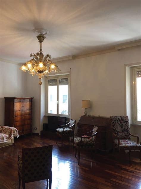 Costo Porte Interne Appartamento Foto Lavori Ristrutturazione Casa Roma Imagini Progetti