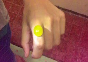 jual batu cincin akik natural giok belimbing aceh serpentine giok neon grade a hq di