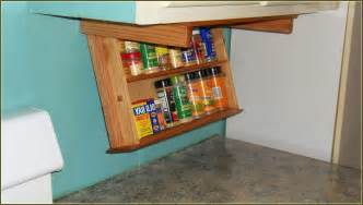 italian kitchen backsplash makeup storage drawers home design ideas
