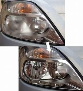 Renover Phare Opaque : phare opaque dentifrice blog sur les voitures ~ Maxctalentgroup.com Avis de Voitures