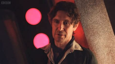 nighttime doctor doctor who review the of the doctor the geekiary