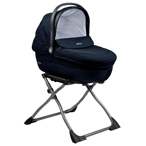 chaise siesta chaise haute siesta peg perego 28 images peg perego