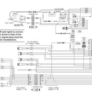 snowex salter wiring diagram  wiring diagram