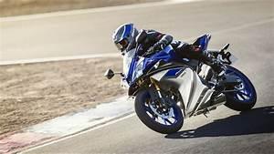 Concessionnaire Yamaha Marseille : fuel motors bikes concessionnaire yamaha sur aubagne moto scooter motos d 39 occasion ~ Medecine-chirurgie-esthetiques.com Avis de Voitures