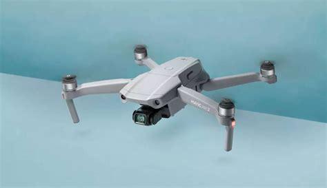 In addition, the pixel size is 2.4um, three times larger than that of the. DJI Air 2S: así será el nuevo drone de la marca con sensor ...