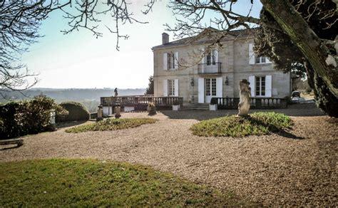 maison a vendre en gironde maison 224 vendre en aquitaine gironde entre deux mers majestueuse maison de maitre dans le plus