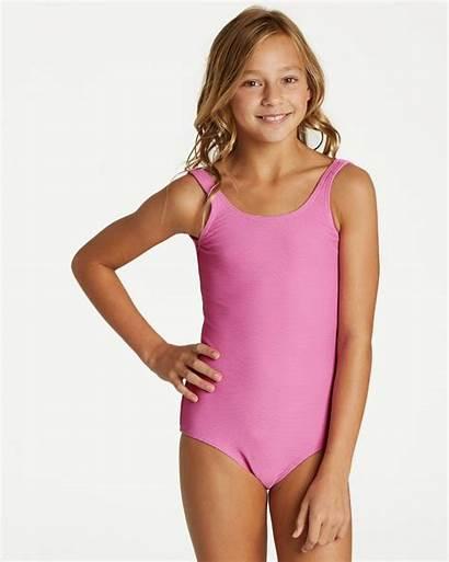 Piece Swimwear Billabong Swim Swimsuit Swimsuits Bikini