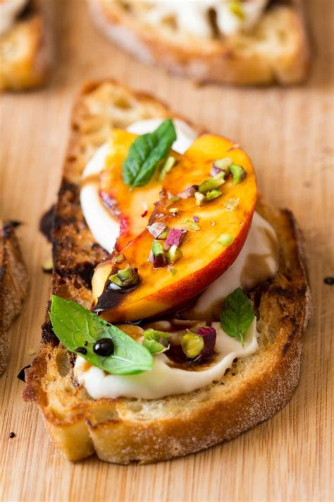 cuisine vegan best 25 vegan wedding food ideas on bridal