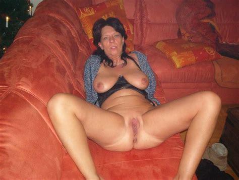 Hottest Mature Women