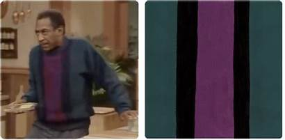 Episode Season Sweater Cosby Project Sneaking Cliff