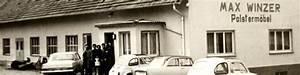 Polstermöbel Made In Germany : max winzer polstermbel cool max winzer sofa ivette bei moebelmitde with max winzer polstermbel ~ Whattoseeinmadrid.com Haus und Dekorationen