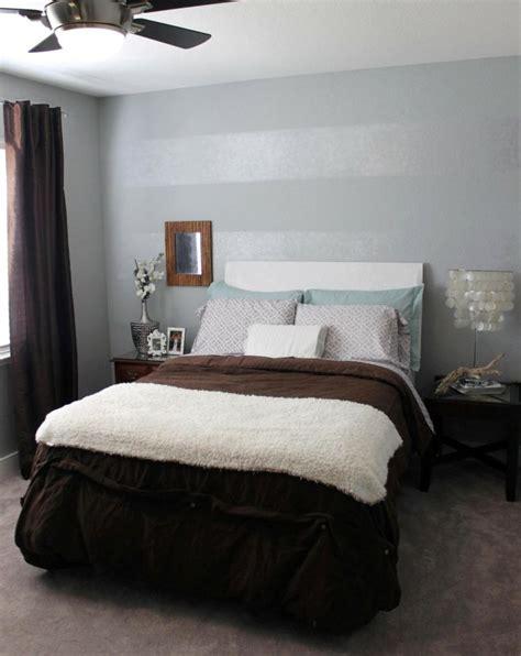 décoration mur chambre à coucher déco mur chambre à coucher créer un mur d 39 accent unique