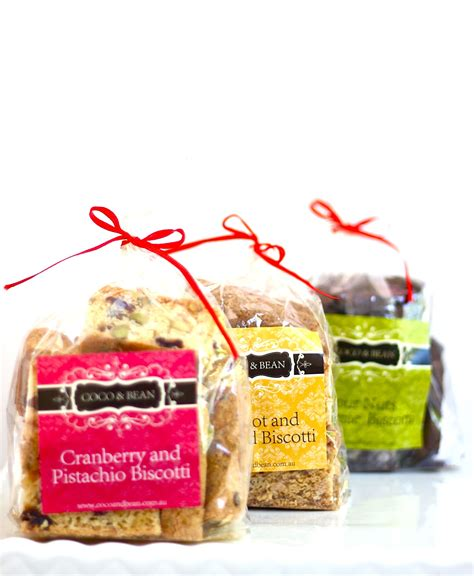 Many of these you will find recipes for here on the website. Cranberry & Pistachio, Apricot & Almond, Four For Nut ...