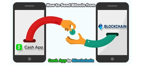 Apple banned bitcoin wallets from the app store in february 2014, but reversed its decision a few months. How to Send Bitcoin from Cash App to Blockchain? Latest 2020