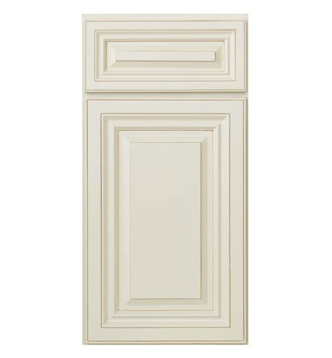 white raised panel kitchen cabinets marvelous white cabinet doors 3 white cabinet door styles